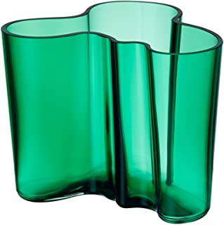 Best aalto vase rain Reviews