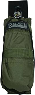 Killhouse Weapon Systems Universal Tank Pouch Olive Drab