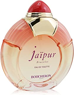 Bch Jaipur Bracelet Eau de Toilette Limited Edition 100ml