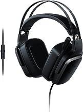 Razer Tiamat 2.2 V2 Virtual 7.1 Surround Sound Engine Analog Gaming Headset