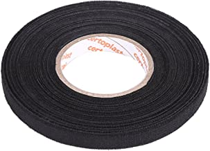 Best automotive wire harness tape Reviews