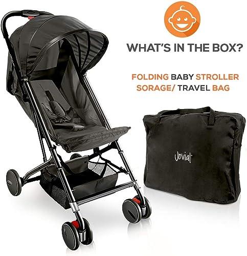 Baby Stroller Sunshade Canopy Cover For Prams Sunshade Stroller Cover J/&S