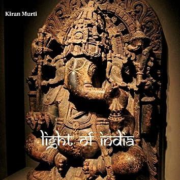 Light of India