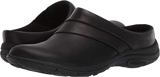 Women's Merrell Black Clogs \u0026 Mules +