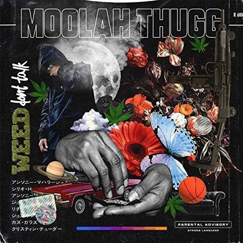 Moolah Thugg