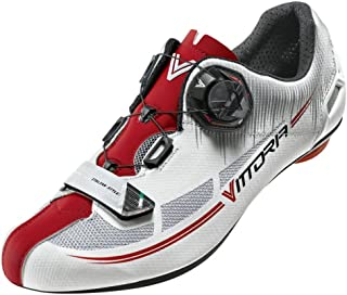 Vittoria Fusion Road Cycling Shoes