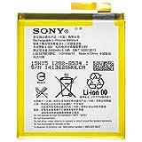 Sony LIS1576ERPC 1288-8534 - Batería para Sony Xperia M4 Aqua (polímero de litio, 2400 mAh)