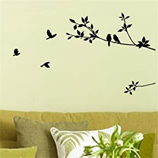 Best wall stickers online Reviews