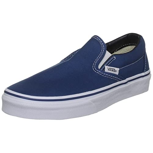22a890ecc5 Vans Authentic Core Classic Sneakers