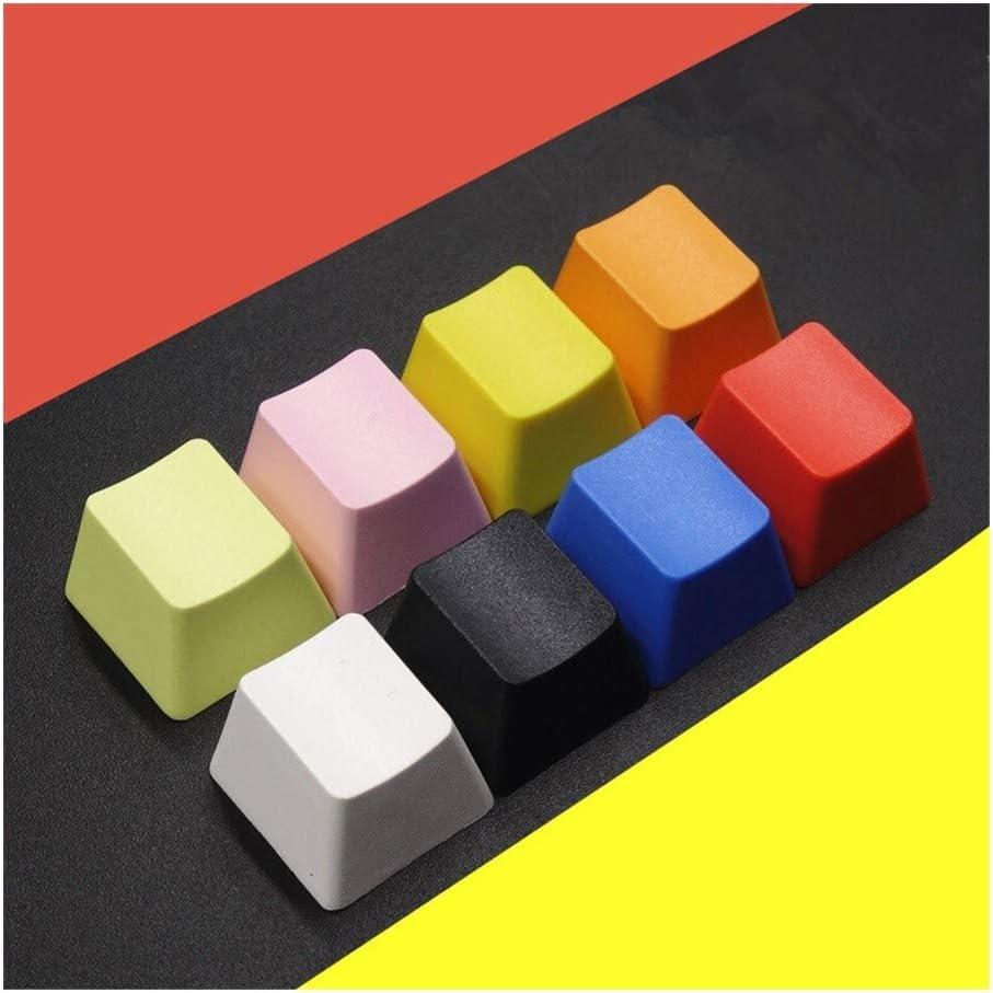 Brand new Guizhoujiufu Keycap Mechanical Keyboard NEW before selling ☆ Cap Keycaps PBT 4pcs Non