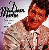 Songtexte von Dean Martin - A Touch of Class