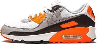 Air Max 90 Running Shoe Mens Cw5458-101