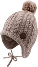 Best wool cap for baby Reviews