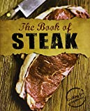Book Of Steak Cooking For Carnivores