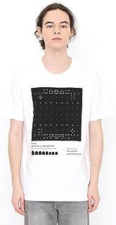 (グラニフ) graniph Tシャツ ショーギバン (ホワイト) メンズ レディース (g100) (g107)