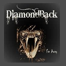 diamondback band songs