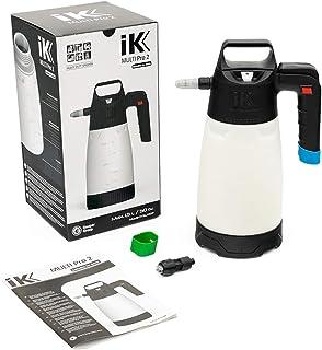iK Multi PRO 2 Pump Sprayer