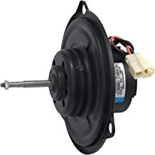 Four Seasons/Trumark 35493 Blower Motor without Wheel