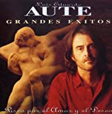 Songtexte von Luis Eduardo Aute - Paseo por el amor y el deseo