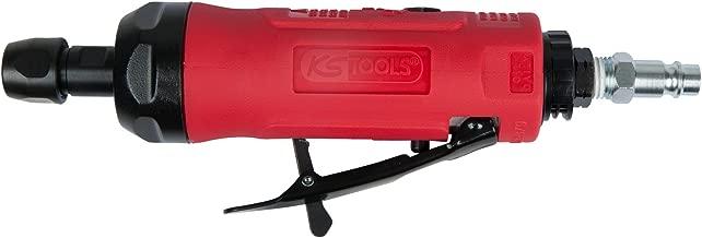KS Tools 515.5530/Slim Power Mini della pressione dell aria 9032p-1/diritta