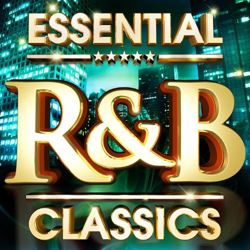 Essential R&B Classics - The Top 30 Best Ever RnB Hits Of All Time - R & B !