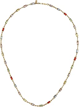 Vanessa Mooney - The Devine Chain Necklace