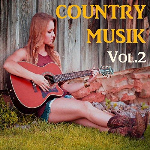 Country und Westernmusik