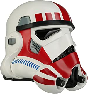 Star Wars Imperial Shock Trooper Stormtrooper Helmet