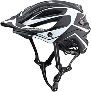 Best troy lee designs custom helmets Reviews