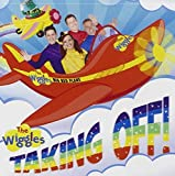 Taking Off by Wiggles (2013-05-07)