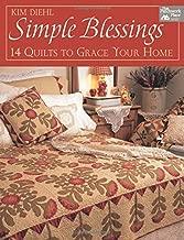 Best simple blessings kim diehl Reviews