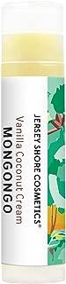 Best jersey shore cosmetics lip balm Reviews