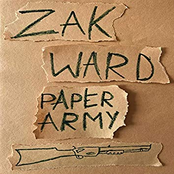 Paper Army