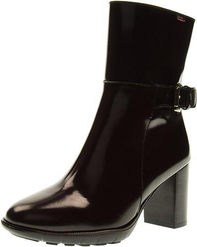 CALLAGHAN botas de los zapatos de Las mujeres con Tacones 22404.2