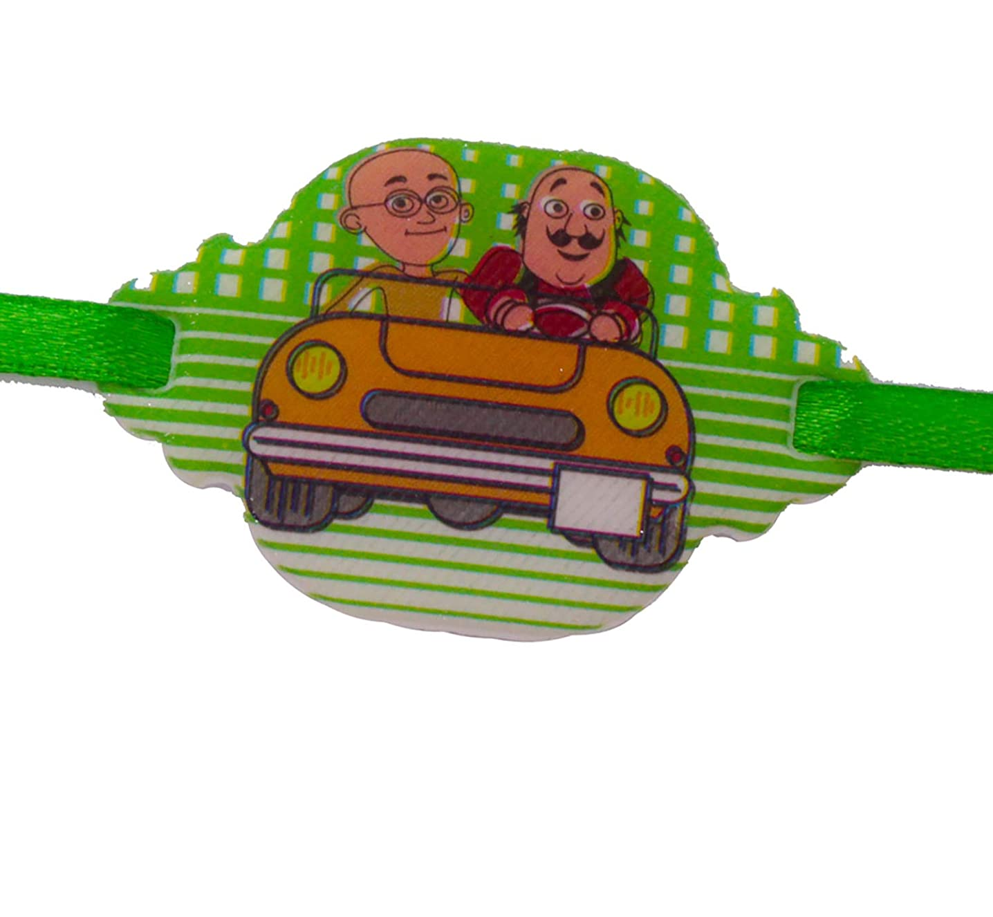 Designer Rakhi Thread bracelet for rakshabandhan for Kids and young boys Best gift
