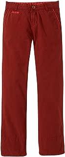 Hugo Boss Little Boys' Trousers (Kid)