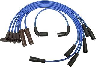 NGK (51003) RC-GMX093 Spark Plug Wire Set