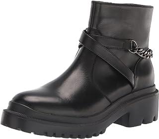 Blondo Blondo Candice womens Ankle Boot