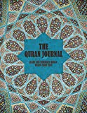 The Quran Journal: Learn and Memorize Quran...