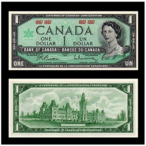 parliament canada - 5