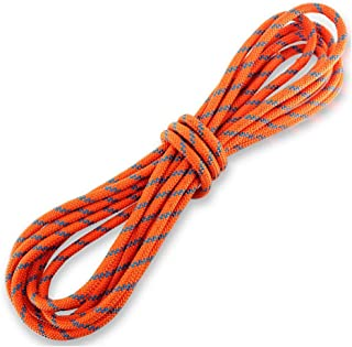 8mm accessory cord strength