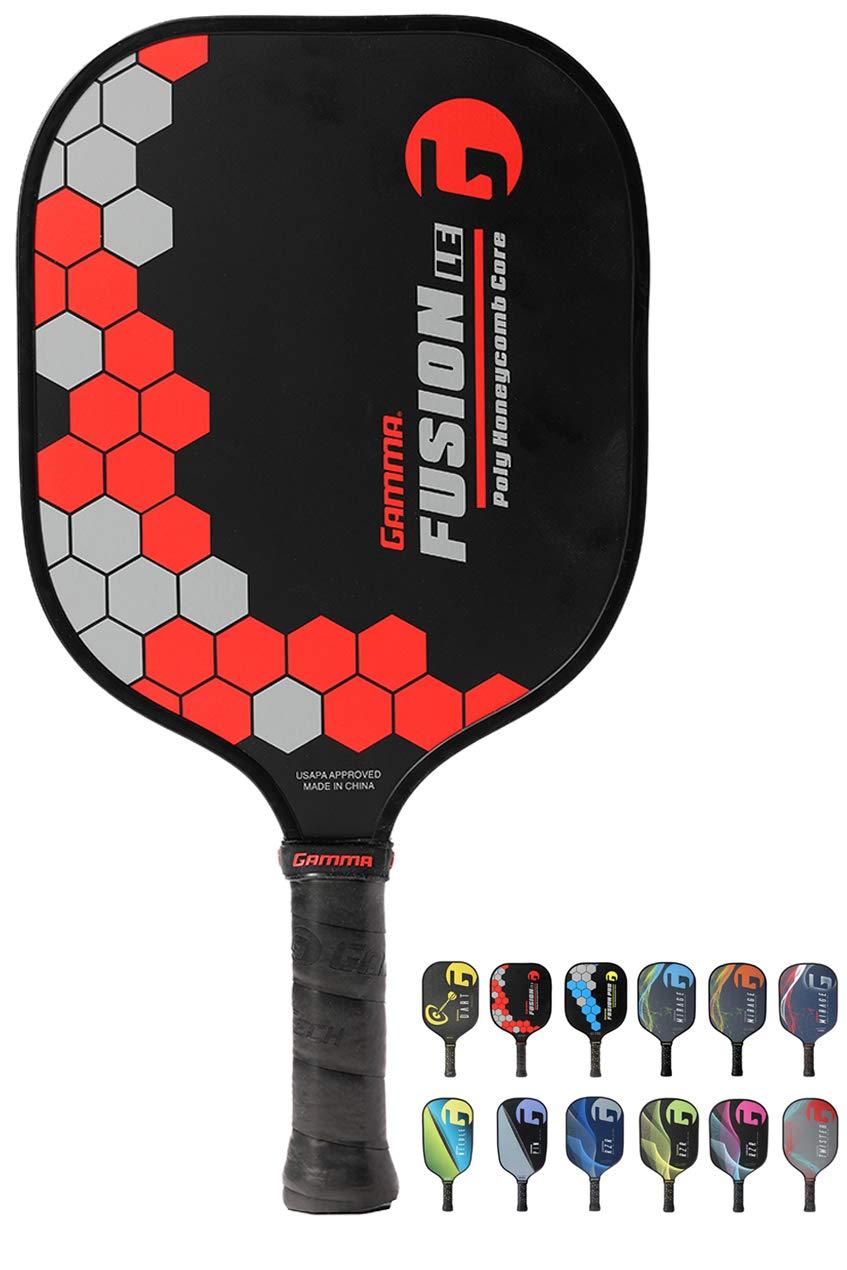 Tenis, Padel y Squash  > <b>Grips y Cubre Grips</b>