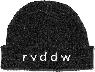 [REVERSAL (リバーサル)] ニット帽 rvddw KNIT CAP ビーニー ニットキャップ メンズ レディース [rv18aw024]