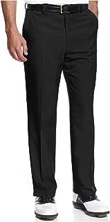 Greg Norman Mens Protech Base Layer Athletic Pants