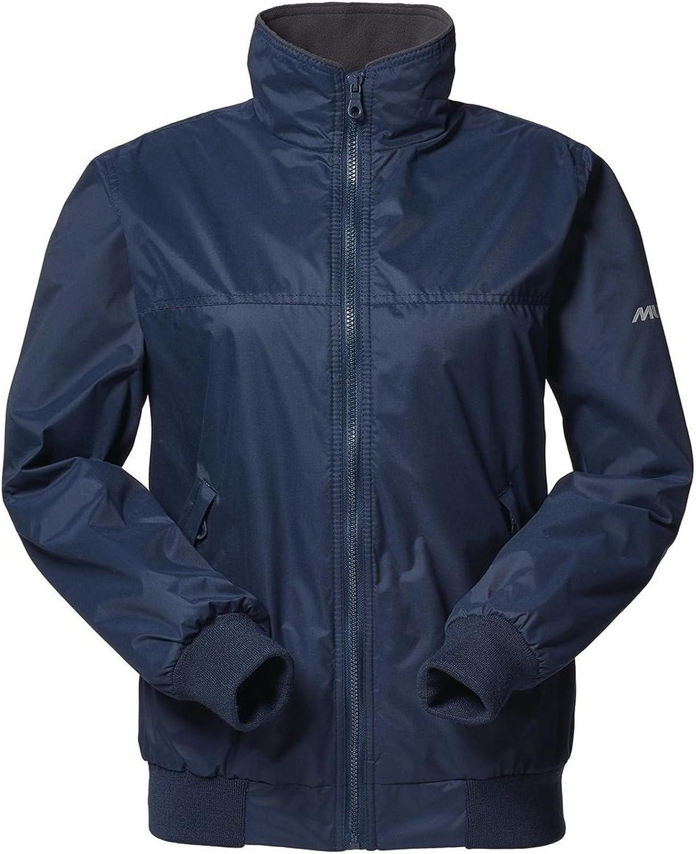 Musto Womens Ladies Snug Blouson Jacket