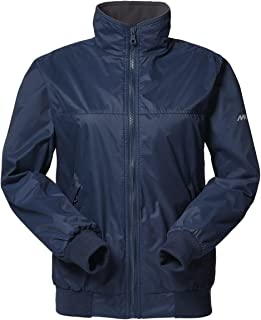 Musto Womens/Ladies Snug Blouson Jacket