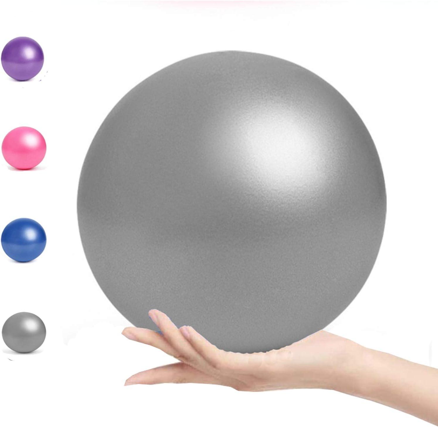 AILIFE Popular brand in the world Exercise Ball Anti-Burst Yoga Austin Mall Fitness Anti-Slip and