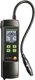 Testo 316-4 Set 1 Refrigerant Leak Detector 0563 3164