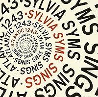 Sings by Sylvia Syms (2012-09-18)