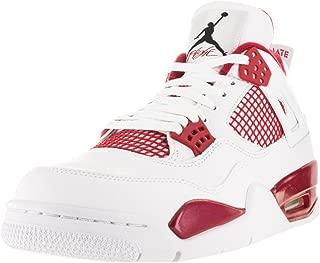 Air Jordan 4 Retro - 308497 106